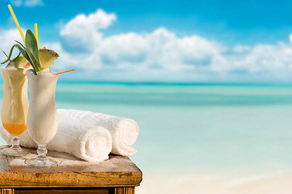 honeymoon-beach