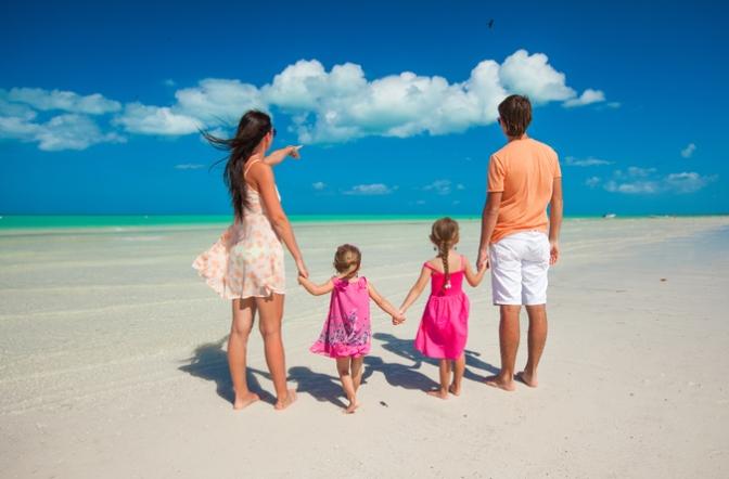 vacances en famille (1)
