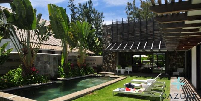 villa-tropicale-_079
